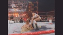 Torrie Wilson vs. Candice Michelle - Wet Wild Water Contest: Raw, June 12, 2006
