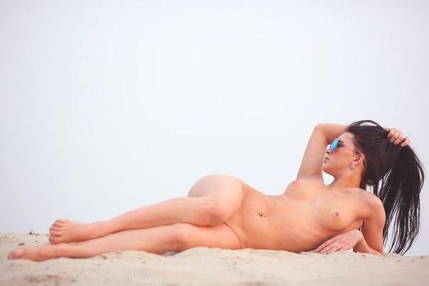 Hairdresser porn picture