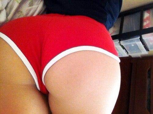 Sexy panties gallery
