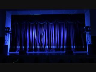 XXXVII Гала-концерт В гостях у сказки Международный Конкурс-Фестиваль