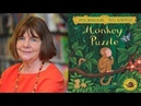 Monkey Puzzle Julia Donaldson Stories Book Reading Stories for kids