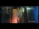 Hajy Yazmammedow ft. Sohbet Jumayew- Mana gerek dal [SAYLANAN].mp4