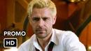 DCs Legends of Tomorrow 4x04 Promo Wet Hot American Bummer HD Season 4 Episode 4 Promo