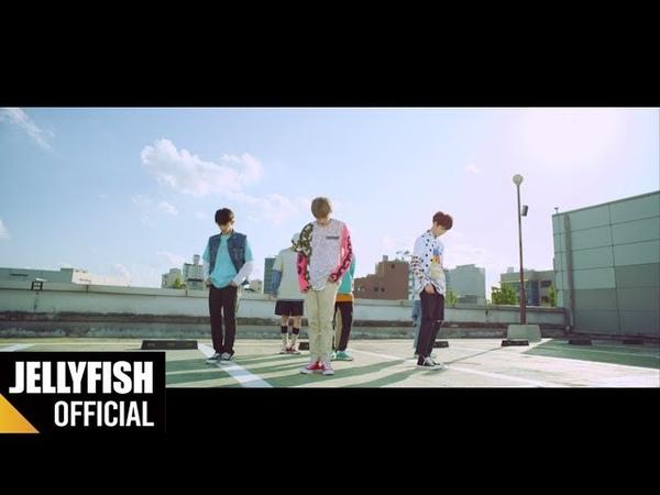 [지금부터 베리베리해 OST] VERIVERY - Super Special M/V (Performance Ver.)