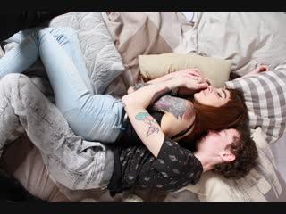 Арни и Лана Love Story ❤️