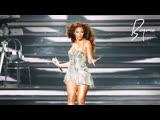 Смотрим «The Beyoncé Experience»