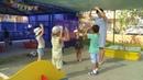 Дом из разноцветных кубиков как работают детские сады в Краснодаре