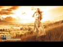 Alok Selva - I Miss U (Sergey Raf Arroy Radio Mix)