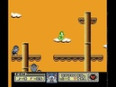 Tiny Toon Adventures NES Full Longplay