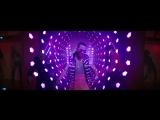 Премьера клипа! Gianluca Vacchi feat. Luis Fonsi ft. Yandel - Sigamos Bailando