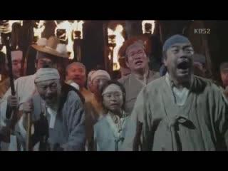 БОГ ТОРГОВЛИ_1_ОЗВУЧКА KOREAN DRAMA MOVIE GROUP