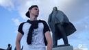 Dima Rockman В поисках субкультур Часть 1