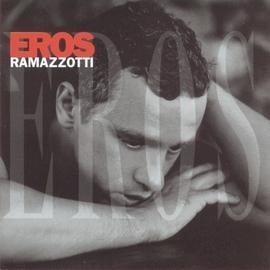 Eros Ramazzotti альбом Eros