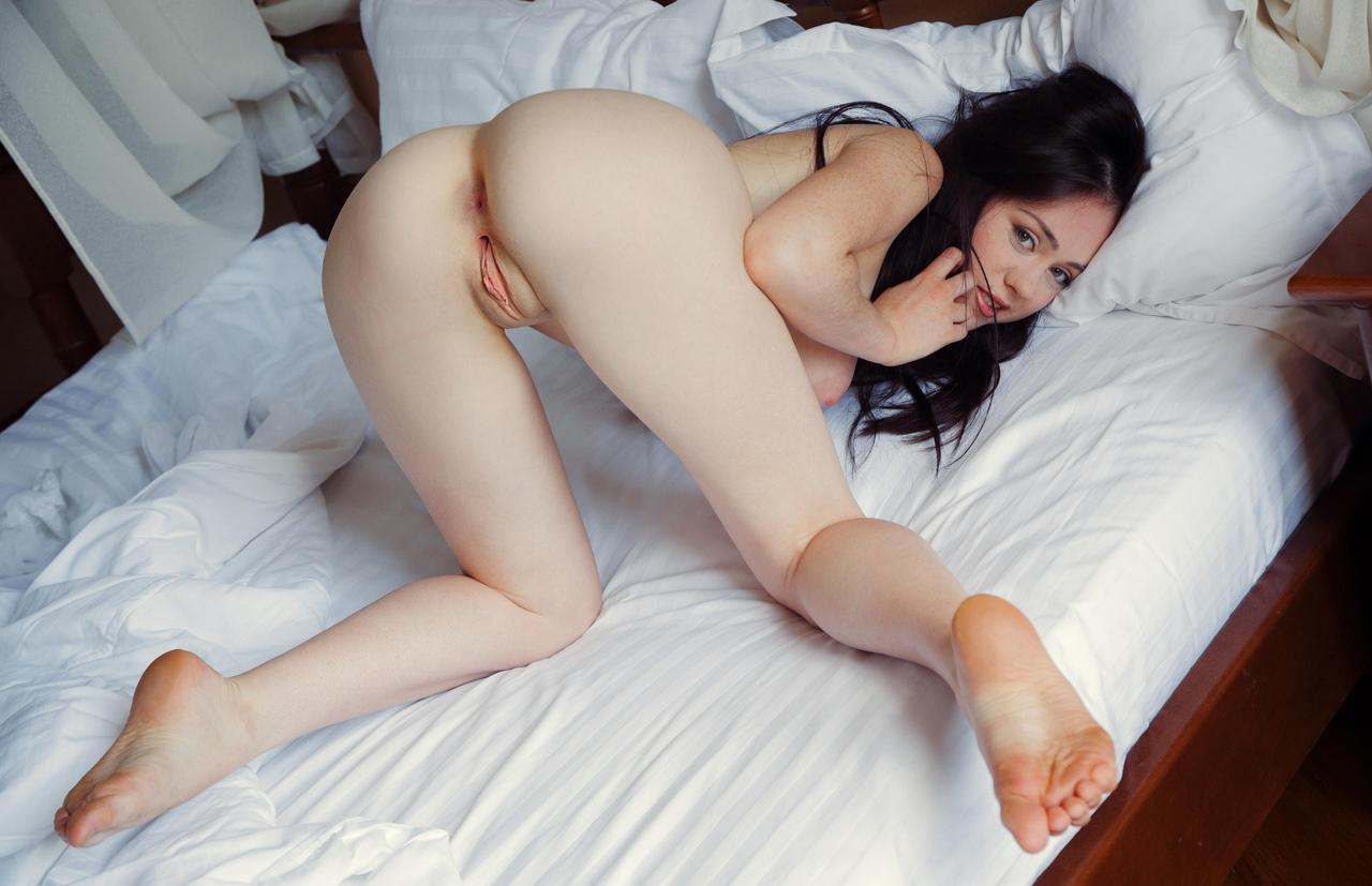Sex pleasue
