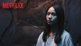 The Ghost Bride   Announcement [HD]   Netflix