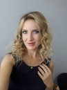 Екатерина Бодрова фото #19