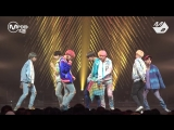 [MPD직캠] 방탄소년단 직캠 4K Save ME Im Fine' (BTS FanCam) @MCOUNTDOWN_2018.8.30