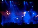 Watain - A fine day to die Bathory tribute introspeech from Börje Forsberg Live@SRF 2010