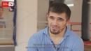 Фильм о подготовке Ахмеда Алиева к бою против Диего Брандао. FIGHT NIGHTS GLOBAL 73.
