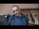 Разбойников отбиравших у людей деньги и телефоны задержали в Серпухове