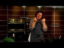 Marco Pierre White Easy Bolognese Recipe