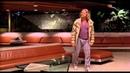 The Big Lebowski - funny scene