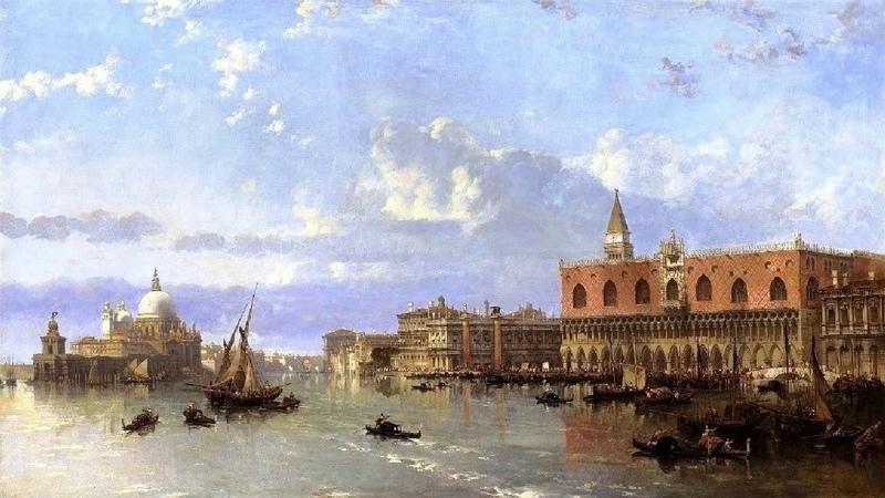 Vivaldi Violin Concerto No 6 in g minor, RV 316a La Stravaganza, Op 4 Rachel Podger YouTube 7