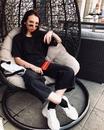Изабелла Майер фото #42