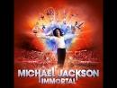 Michael Jackson The Immortal World Tour Milano 24 02 2013