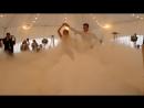 ТЯЖЕЛЫЙ ДЫМ ОДНА установка СПб на первый свадебный танец. Для заказа эффекта 8 921 406-84-88