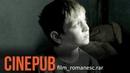 Calea Dunării Way of the Danube Romanian Short Film CINEPUB