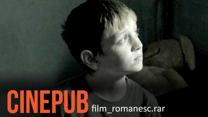 Calea Dunării | Way of the Danube | Romanian Short Film | CINEPUB
