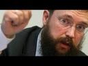 Герман Стерлигов и сторонники ГМО