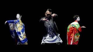 Tha Suspect Ruffman Vs. Culture Beat - Jalahmiyaa(Mr Vain)(Martik C Rmx)