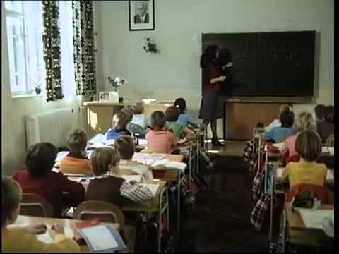 Indiáni z Větrova CZ ČSSR 1979 Celý Film