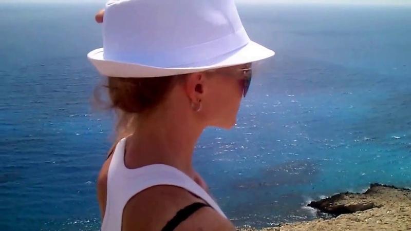 Кипр Мыс Каво Греко Cavo