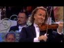 Андре Рьё - Вальс №2 (Шостакович)