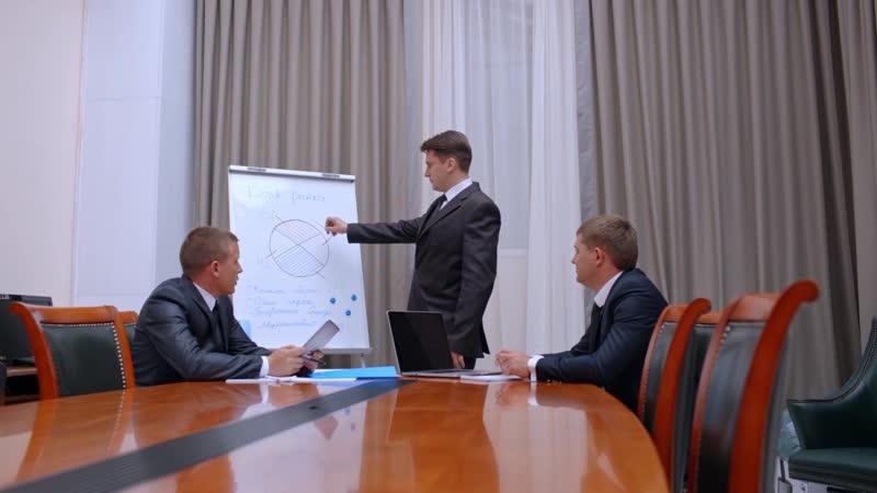 «ЛОК «Витязь» - идеальное место для успешного проведения деловых, корпоративных и образовательных мероприятий!
