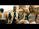 C C Music Factory Everybody Dance Now KaktuZ Remix HD