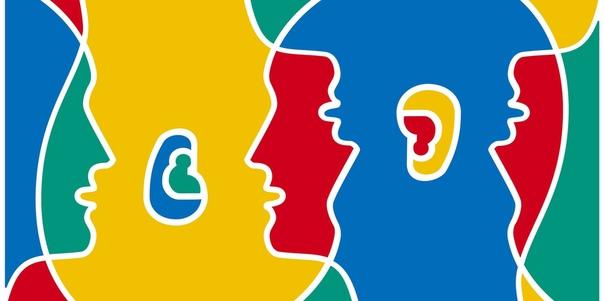Зачем люди придумывают языки