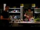 2011 › отрывок из сериала «Бедлам»