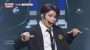 Show Champion EP.289 Seven O'clock - Nothing Better