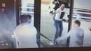 Бывший зэк расстрелял кавказца в найтклабе Real video