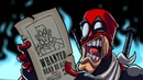 DEADpool or Alive ft. Become Epic