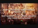 CeleBRa New World Char Tibia Watch on Twitch or Youtube