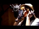 DMX feat Rakim Don 39 t Call Me NEW 2014 official video
