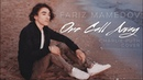 ONE CALL AWAY - Charlie Puth FARIZ MAMEDOV Cover version