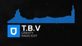 Trance - T.B.V - Gravity (Radio Edit) Umusic Records Release
