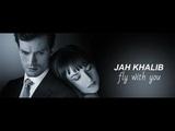 JAH KHALIB Fly with you (Премьера клипа, 2019)