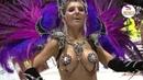 Carnaval del Pais 2014 - Llega el Carnaval de Gualeguaychú